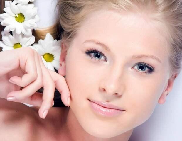 И коллаген, и желатин оказывают положительное влияние на состояние кожи / Фото: ona-znaet.ru