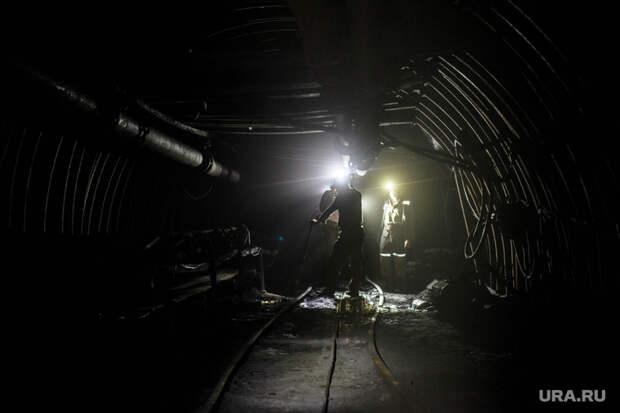 Горняк оценил трагедию на шахте в Соликамске. «Шахтерам не платят за то, что они могут не вернуться»