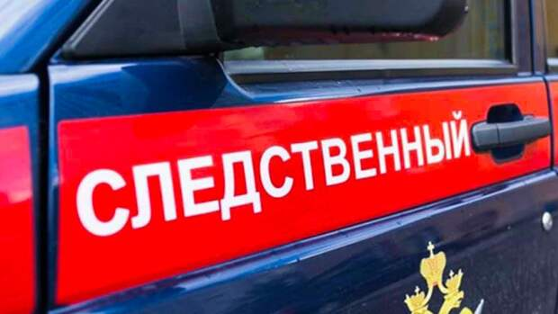 СК начал проверку после падения мэра Кисловодска с электросамоката