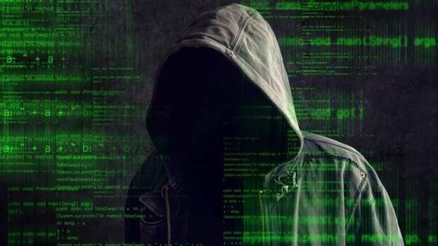 Спецслужбы США создали империю анонимности для завоевания всего мира