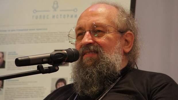 Вассерман рассказал, как Украина наказала себя за преследование Медведчука