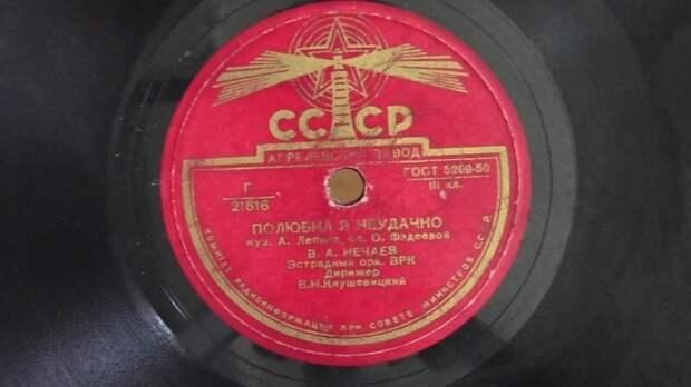 Адреса, пароли, явки: где скачать культурное наследие СССР                                     (20фото)
