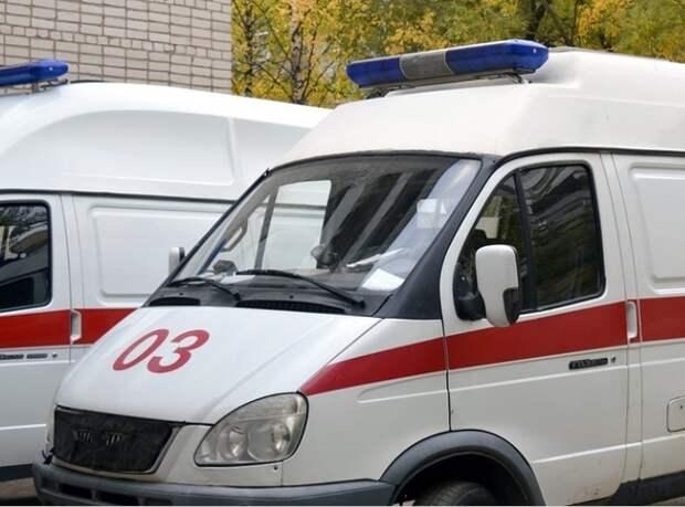 Девять человек погибли в больнице Владикавказа из-за поломки системы подачи кислорода