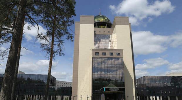 Новосибирск вошел в рейтинг лучших городов мира для студентов