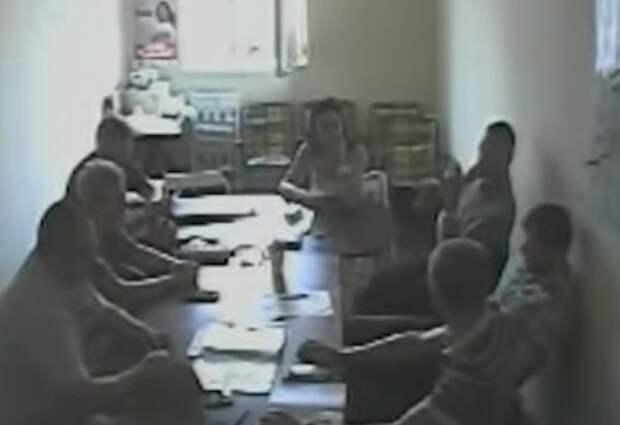 В Белоруссии осудили доверенных лиц Светланы Тихановской