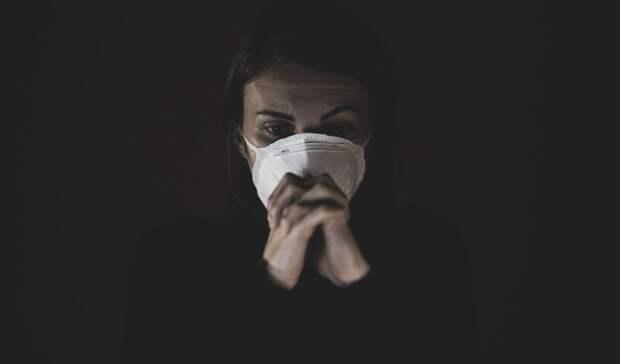 ВРостовской области назвали города-лидеры почислу заболевших коронавирусом