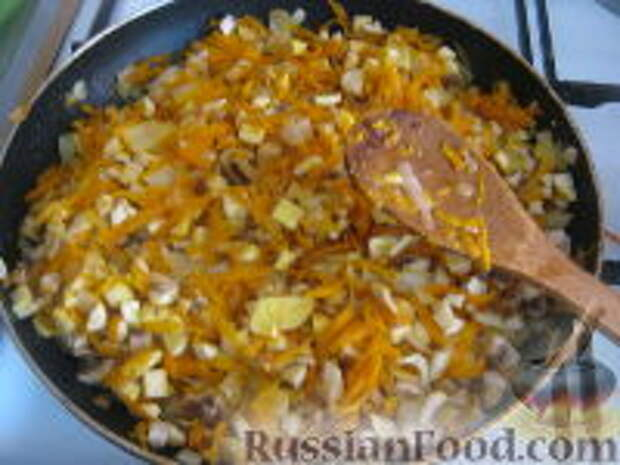 http://img1.russianfood.com/dycontent/images_upl/44/sm_43567.jpg