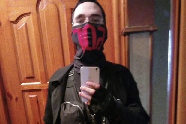 """""""У меня мамы нет, я ее найду и просто завалю"""": Напавший на школу в Казани заявил, что ненавидит родителей"""