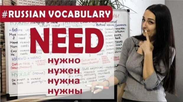 Небратьям Латвии русская молодёжь не нужна. А России?