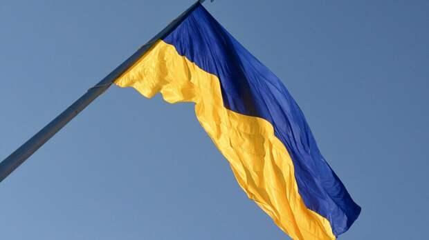 Посол Украины воззвал к исторической ответственности ФРГ ради вступления страны в НАТО