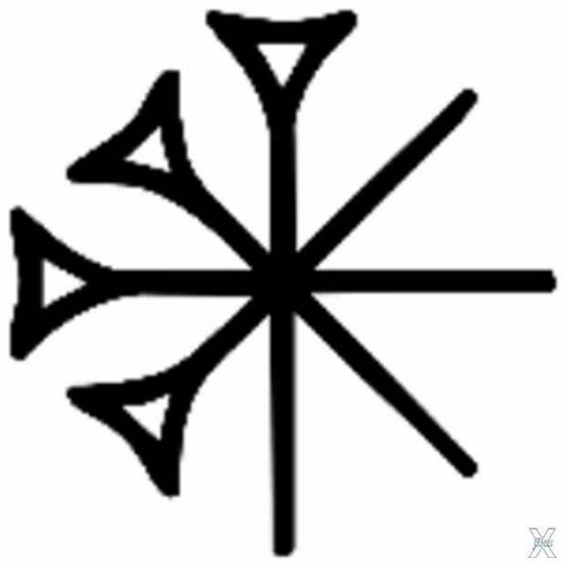 Дингир