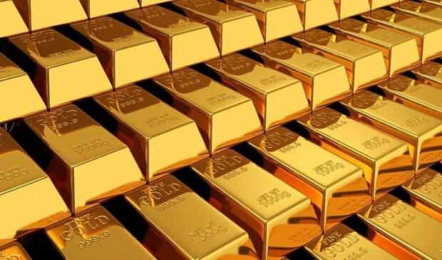 Золото партии: есть ли средства в кубышках?