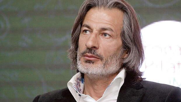 «Не только его хранил, но и сам снимал» — Известного российского актера засудили на 22 года за растление маленьких детей