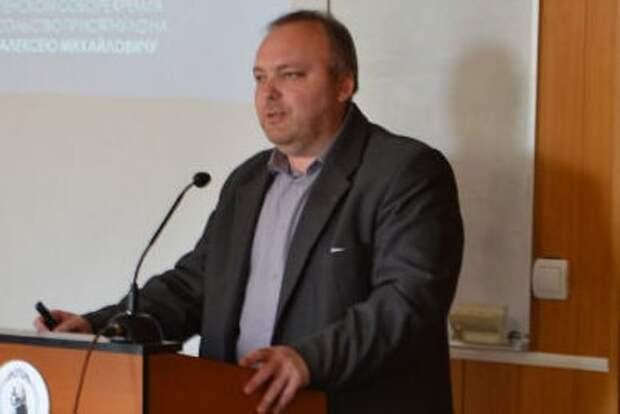 Майя Санду ипосол США устроили вМолдавии полный беспредел— эксперт