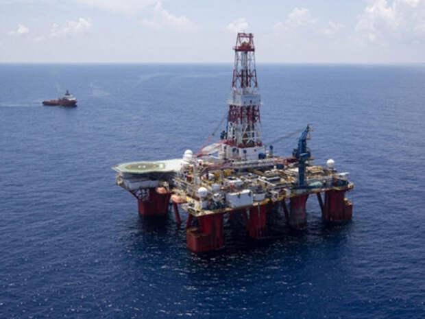 Добыча нефти ОПЕК в апреле незначительно выросла, сделка ОПЕК+ выполнена на 122%