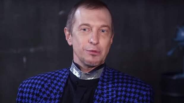Соседов раскритиковал идущих в Госдуму артистов