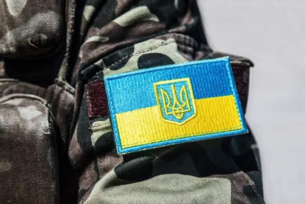 Украинский генерал честно рассказал о положении дел в армии