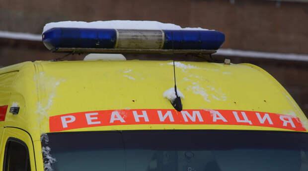 У экс-директора РАН отказали ноги после второй прививки «КовиВак»