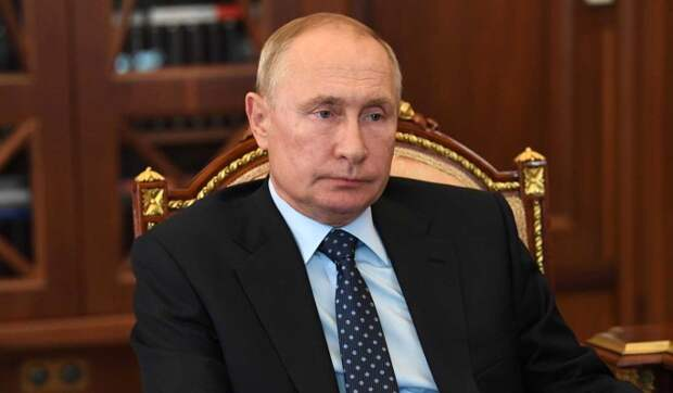 Путин высказался о возвращении ограничений по коронавирусу в России: Очень не хотелось бы