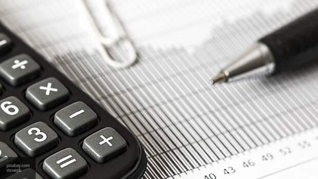 Эксперт перечислил условия для получения отсрочки по кредитам