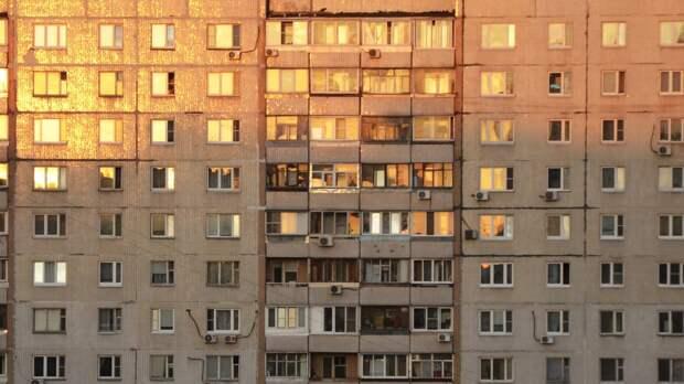 Скончался сотрудник Гагаринской межрайонной прокуратуры Москвы
