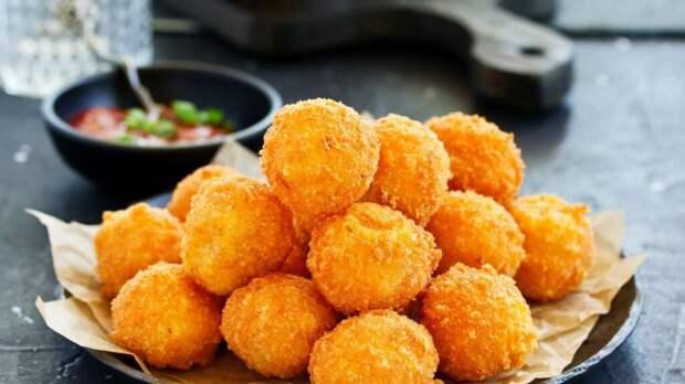 imgs_touch-12-1024x576 Вкусные и быстрые сырные шарики: простой рецепт