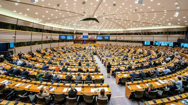 Спикер Европарламента выступил за присоединение балканских стран к ЕС