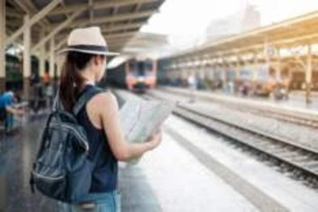 Лайфхаки: Десять и один повод путешествовать электричкой