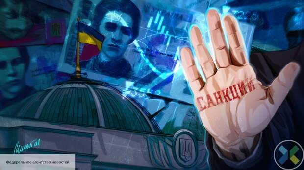 Европа сняли санкции с украинских топ-чиновников времен Януковича