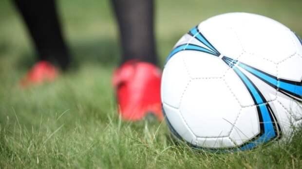 IFAB признал плечо частью тела, которой можно забить гол