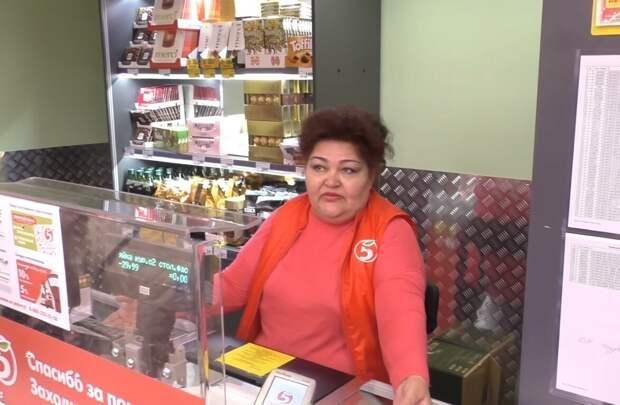 Вернувшись в Россию готов расцеловать даже продавщицу, которая мне хамит: как меняется сознание эмигранта после жизни в Америке