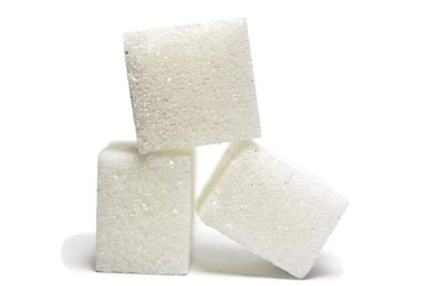 «Ъ»: в Минсельхозе предупредили о риске подорожания сахара