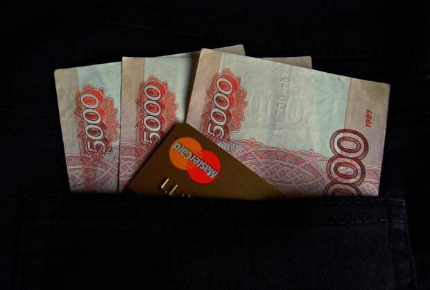 Банки предложили списывать деньги россиян без их ведома
