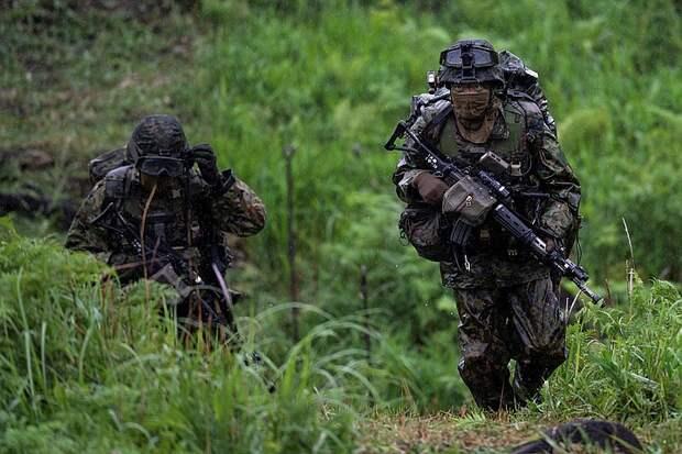 """"""" Учения – это провокация"""": Зачем НАТО бряцает оружием у границ России"""