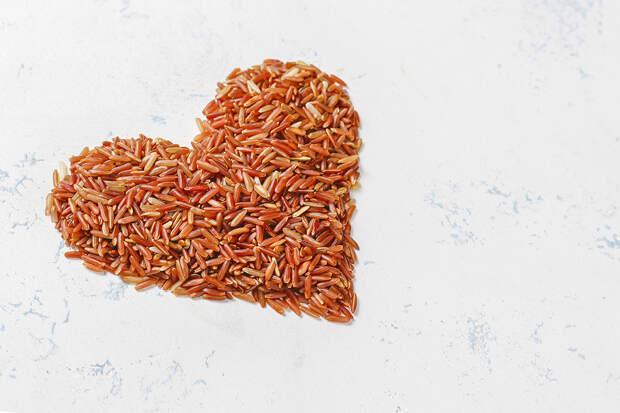 Назван естественный способ эффективного снижения уровня холестерина
