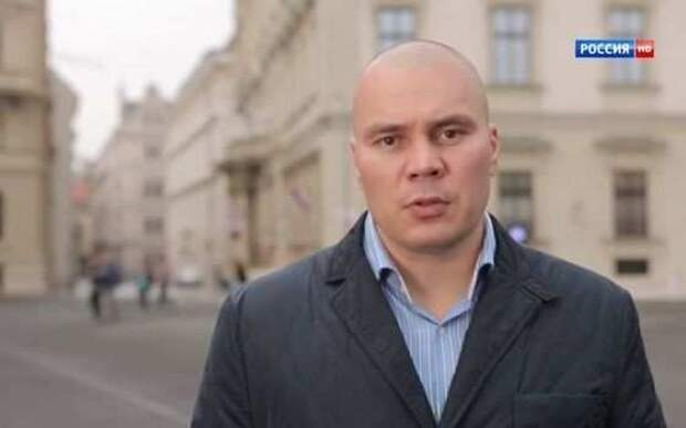Герои войны с терроризмом: Медведев оценил деятельность «ЧВК Вагнера»
