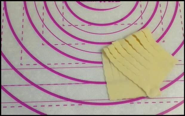 Screen Shot 05-06-21 at 03.20 AM 002 (700x441, 520Kb)
