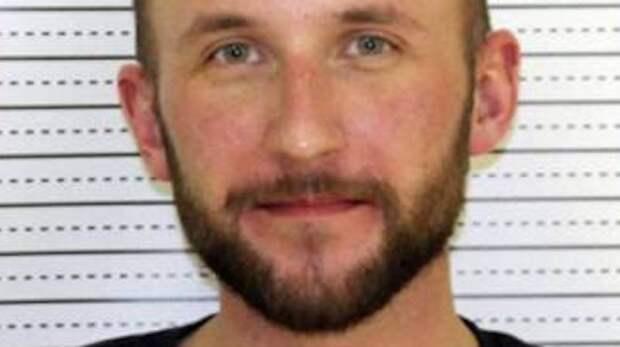 Житель Северной Дакоты ворвался в дом к экс-начальнику за то, что тот не принял запрос в друзья