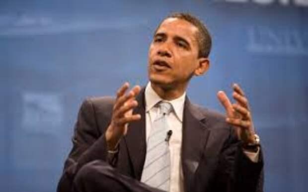 Некомпетентность Обамы поставила в тупик западных экспертов и политологов