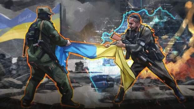 Политологи озвучили возможные сроки урегулирования конфликта в Донбассе