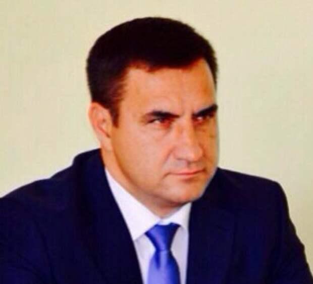 Бывший мэр Ялты получил должность замминистра культуры Крыма