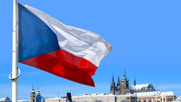 Прага отказалась раскрывать России все детали расследования взрывов в Врбетице