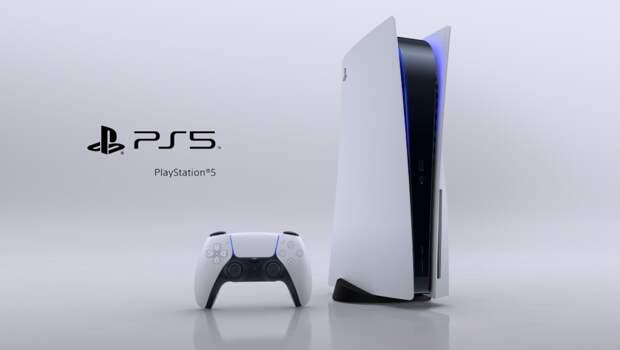 В Rockstar Studios назвали дату релиза GTA V для PS5 и Xbox Series