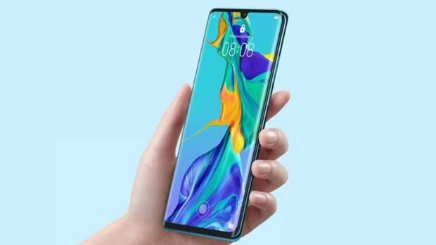 Huawei готовит масштабное обновление HarmonyOS 2.0