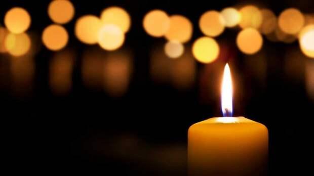 Глава администрации Черноморского района Алексей Михайловский выразил соболезнования в связи с трагедией в Казани