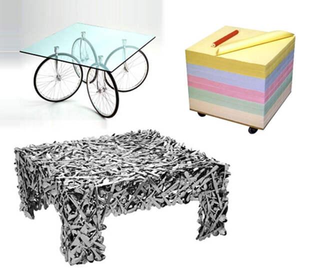 table-designs-01