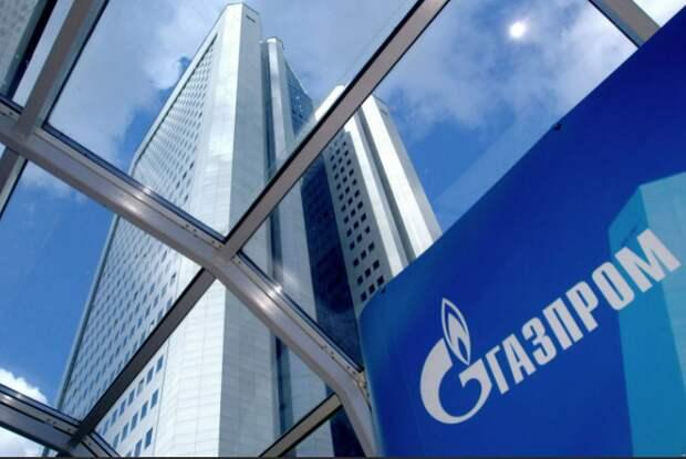"""""""Газпром"""" согласен с оценкой инвестиций в догазификацию РФ в 2021-2022 годах в 100 млрд рублей"""