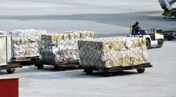 Казахстанский экспорт в марте подорожал на 6,5%, импорт – на 0,9%