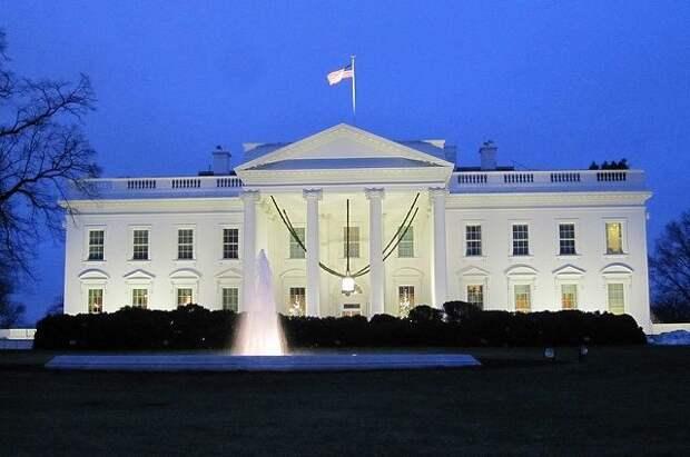 В Белом доме ответили на сообщения о слежке за европейскими политиками