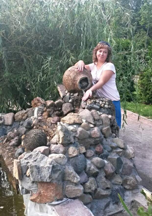 Соцработник из Бабушкинского создала в квартире цветочную оранжерею